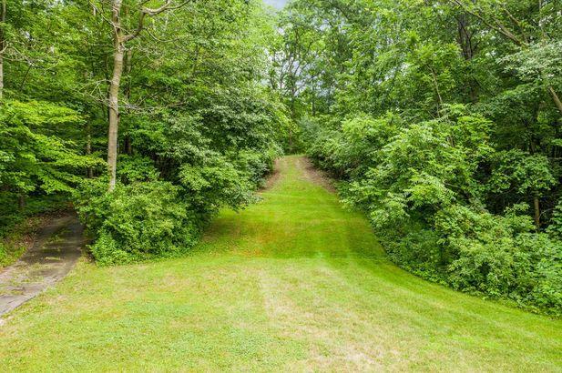 8997 Pleasant Lake Road - Photo 56