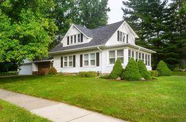 1560 Greenview Drive Ann Arbor, MI 48103 Photo 10