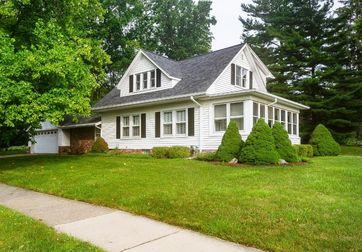 1560 Greenview Drive Ann Arbor, MI 48103 - Image 1
