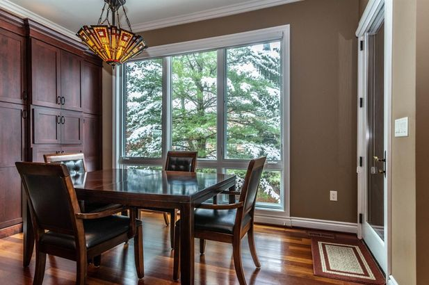 9 Ridgemor Drive - Photo 15