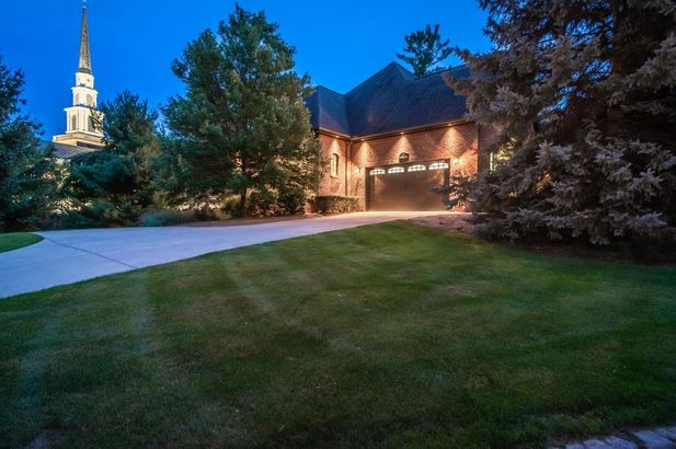 9 Ridgemor Drive - Photo 61