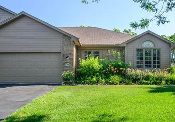 1348 Laurel View Drive Ann Arbor, MI 48105 - Image