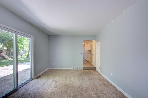 8443 Glendale Drive - Photo 23