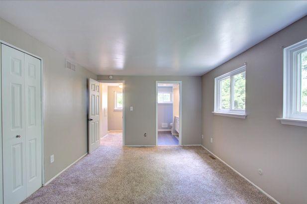 8443 Glendale Drive - Photo 33