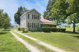 11101 N Territorial Road Dexter, MI 48130 Photo 5