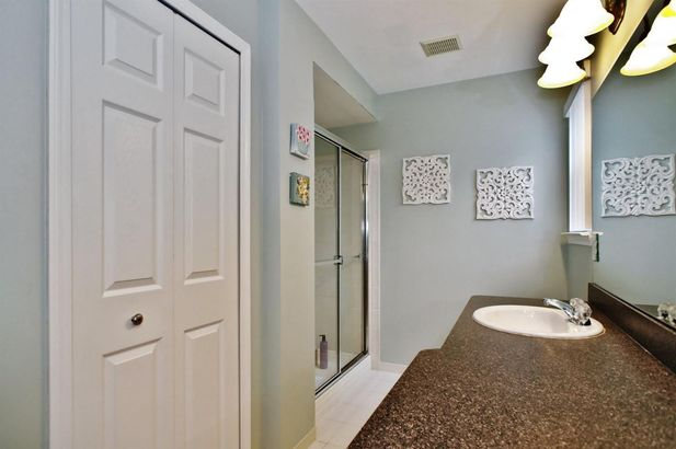 1152 Addington Lane - Photo 21
