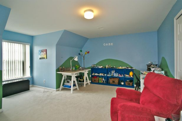 1152 Addington Lane - Photo 24