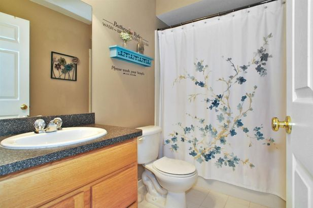 1152 Addington Lane - Photo 26
