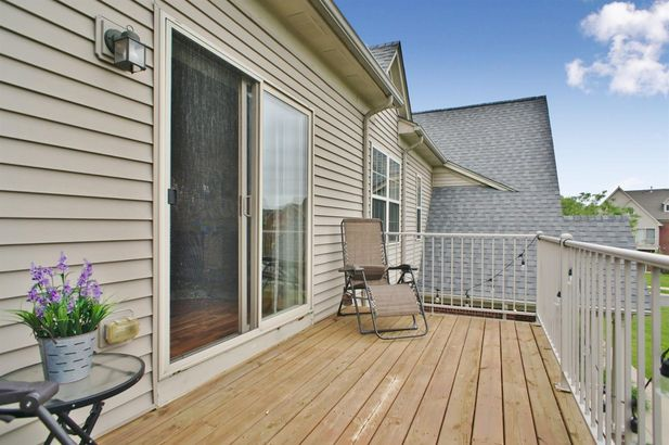 1152 Addington Lane - Photo 28