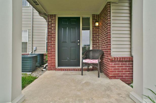 1152 Addington Lane - Photo 4