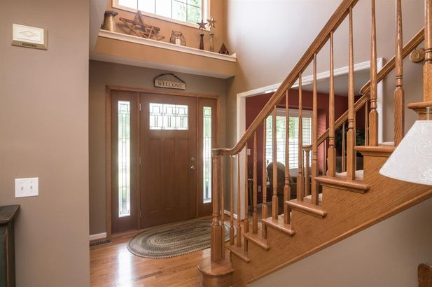 1422 Auston Lane - Photo 4