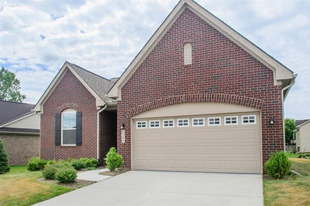 8386 Ardmoor Dr. - Photo 43