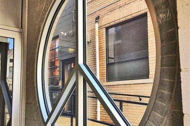 322 E Liberty Street #19 - Photo 21