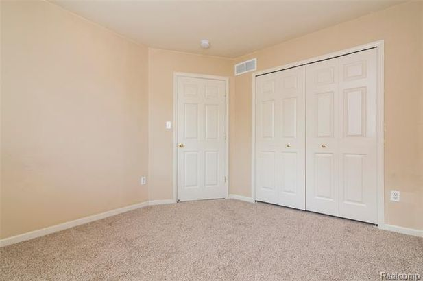 12481 PEABODY Drive - Photo 19