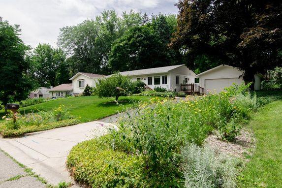 2402 Easy Street Ann Arbor, MI 48104