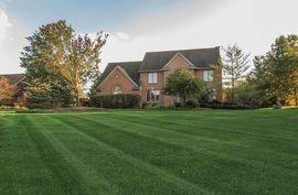 1606 Cedar Lane Ann Arbor, MI 48105 Photo 8