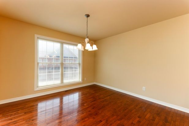 5615 Hampshire Lane #150 - Photo 13