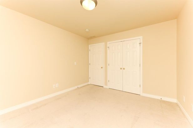 5615 Hampshire Lane #150 - Photo 17