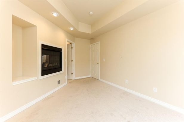 5615 Hampshire Lane #150 - Photo 19