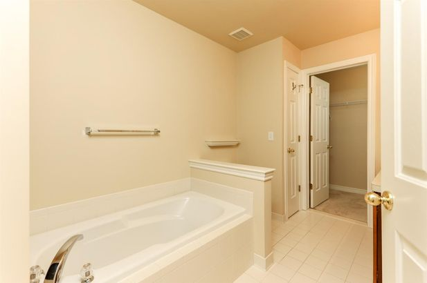 5615 Hampshire Lane #150 - Photo 22