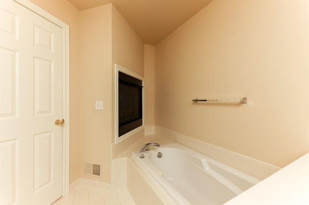 5615 Hampshire Lane #150 - Photo 24