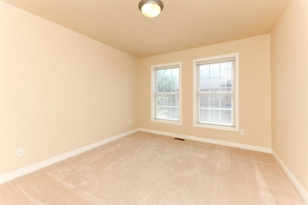 5615 Hampshire Lane #150 - Photo 26