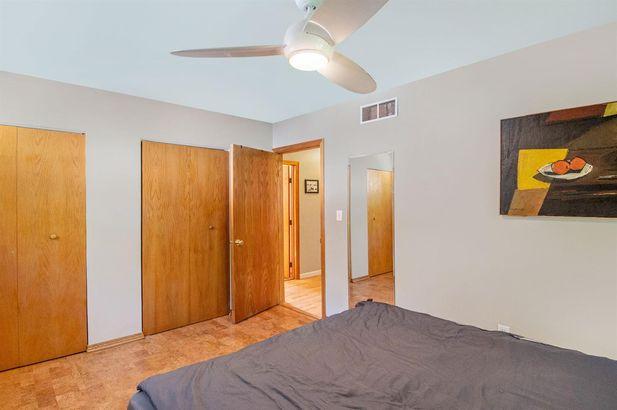 2721 Maplewood Avenue - Photo 11