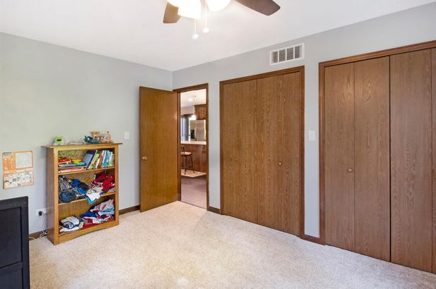 9501 Dexter Chelsea Road - Photo 27