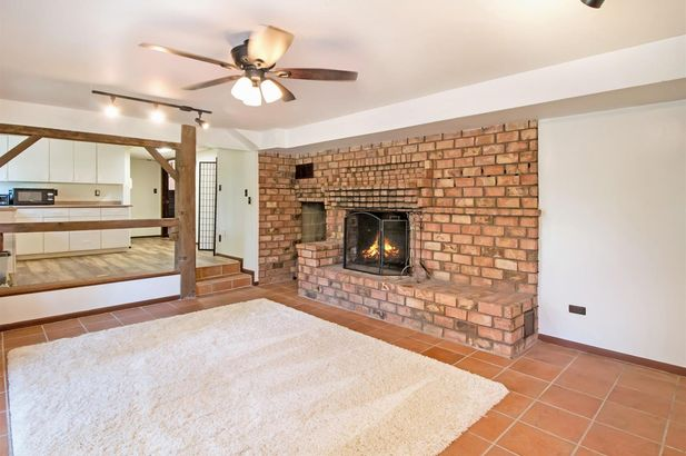 9501 Dexter Chelsea Road - Photo 30