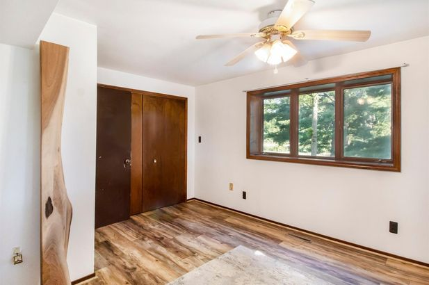 9501 Dexter Chelsea Road - Photo 34