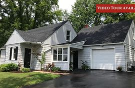 2250 Baker Road Dexter, MI 48130 Photo 3