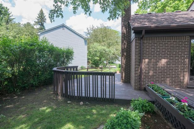 2862 N Baylis Drive - Photo 45