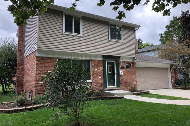 11417 Cedar Lane - Photo 2