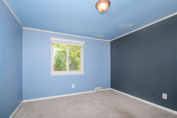 11417 Cedar Lane - Photo 14