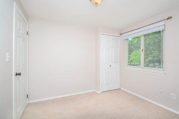 11417 Cedar Lane - Photo 15
