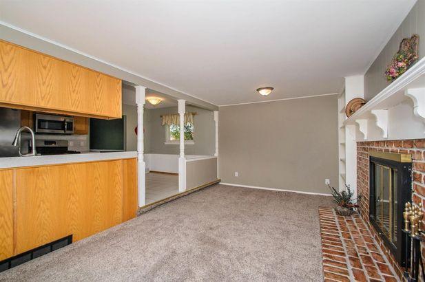 11417 Cedar Lane - Photo 10
