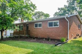 1610 Franklin Ann Arbor, MI 48103 Photo 2