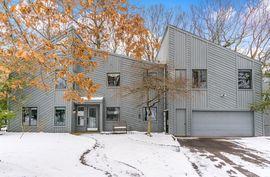 1360 Sunset Road Ann Arbor, MI 48103 Photo 5