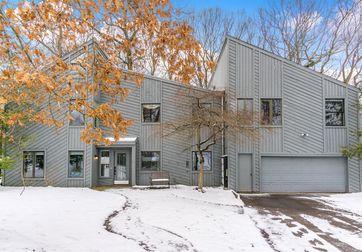 1360 Sunset Road Ann Arbor, MI 48103 - Image 1