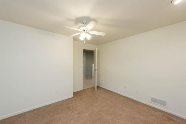 1360 Sunset Road - Photo 14
