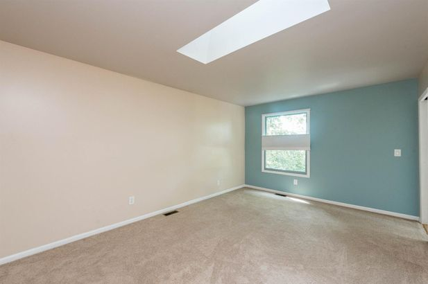 1360 Sunset Road - Photo 32