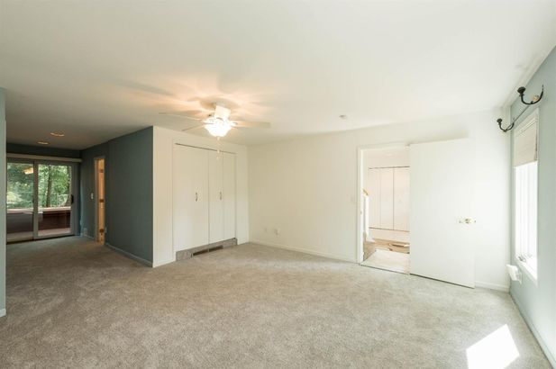 1360 Sunset Road - Photo 7