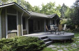 2135 Garden Homes Court Ann Arbor, MI 48103 Photo 10