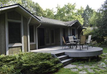 2135 Garden Homes Court Ann Arbor, MI 48103 - Image
