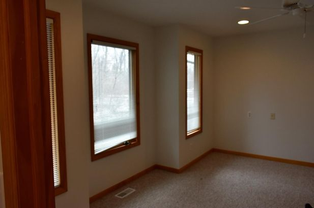 2135 Garden Homes Court - Photo 20