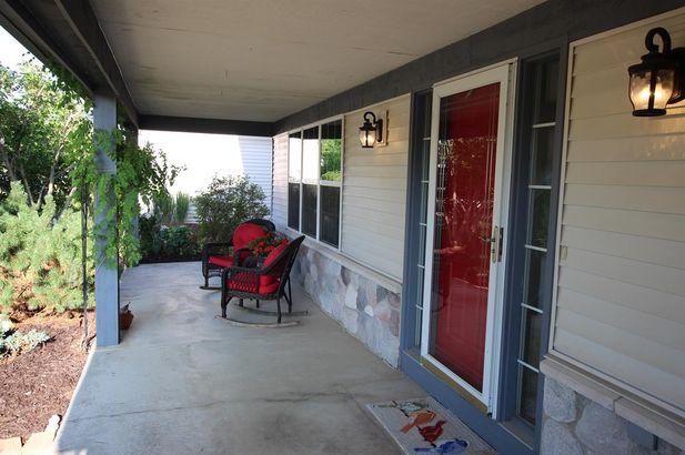 5153 Pecan Drive - Photo 2