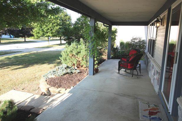 5153 Pecan Drive - Photo 3