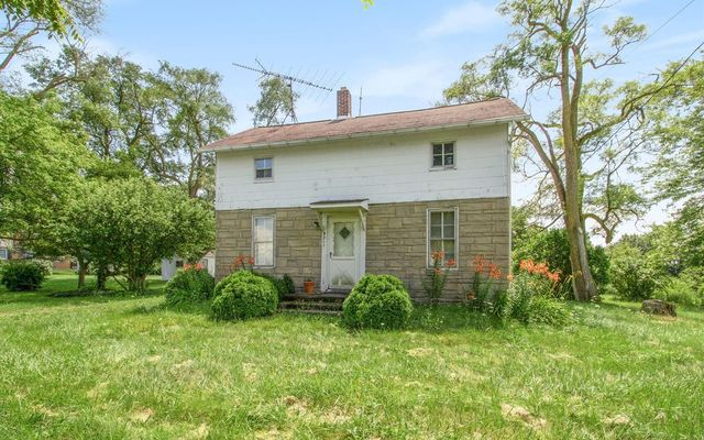 9211 Pleasant Lake Road Ann Arbor, MI 48103