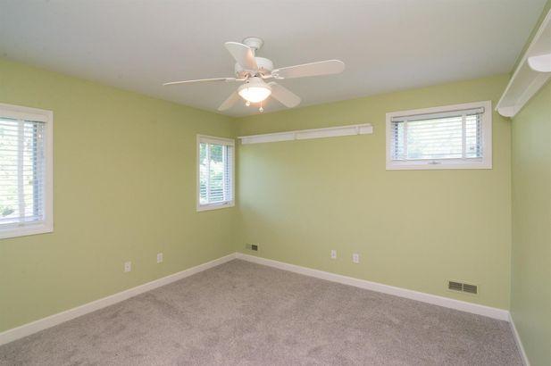 8578 Cedar Hills Drive - Photo 36