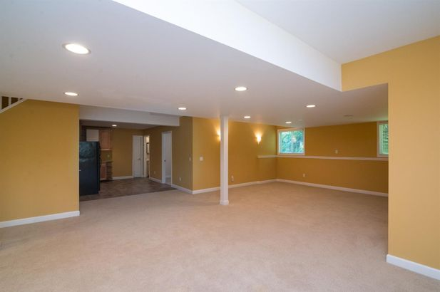 8578 Cedar Hills Drive - Photo 41